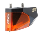 Ortofon 2M Bronze Verso Cartridge