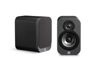 Q Acoustics Q3010 Compact Speakers