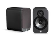 Q Acoustics Q3020 Bookshelf Speakers
