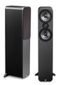 Q Acoustics Q3050 Floorstanding Speakers