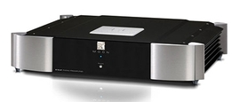 MOON Evolution 810LP Phono Preamplifier