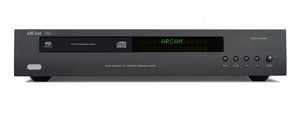Arcam CDS-27 CD / SACD Player