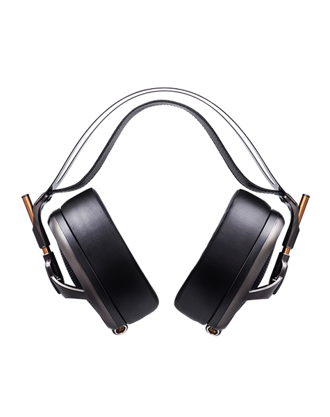 The Meze Empyrean headphones are a reference level open back headphone from Meze, the maker of the legendary 99 Classics. Available at The Listening Post Christchurch and Wellington, New Zealand, NZ