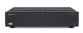 Arcam P429 Multi-Channel Power Amplifier