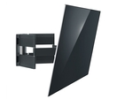 Vogels THIN 550 ExtraThin Full-Motion TV Wall Mount