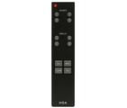 HD Anywhere MHUB4K431 Remote