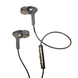 Grado iGe3 In-Ear Headphones are an upgrade from the iGe. high grade IEM for listening. The iGe-3 is Available to buy online or at The Listening Post Christchurch and Wellington, New Zealand. NZ