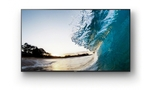 "Sony LED 75"" Bravia 4K HDR Smart TV"