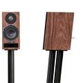 PMC twenty5.21 Bookshelf Speakers