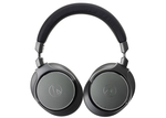 Audio Technica ATH-DSR7BT Bluetooth Headphones