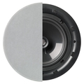Q Acoustics Performance QI80P In-Ceiling Speakers