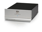 MOON 310LP Phono Preamplifier
