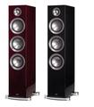 Paradigm Prestige 85F Floorstanding Speakers