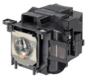 Epson Elplp88 Replacement Projector Lamp Bulb The