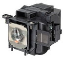 Epson ELPLP88 Replacement Lamp