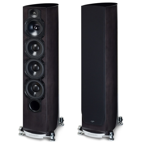 Paradigm Tribute 30th Anniversary Speakers