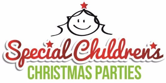 Special Children´s Christmas