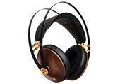 Meze 99 Classics Headphones (Walnut Gold)
