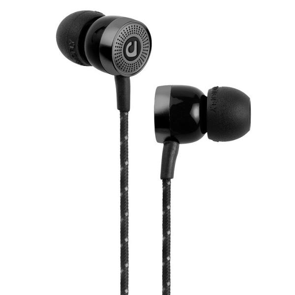 The Audiofly AF45C MKII are everyday in ear headphones. The AF 45C in ear headphones are available online or at The Listening Post Christchurch and Wellington, NZ. TLPCHC TLPWLG