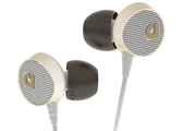 Audiofly AF56 In-Ear Headphones