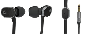 In-Ear Headphones buy online on our TLPCHC website