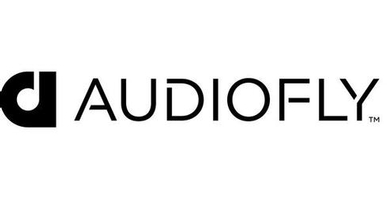 Audiofly´s New Bluetooth Headphones
