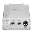 iFi Micro iCAN SE Headphone Amplifer