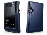 Astell & Kern AK300 Leather Case