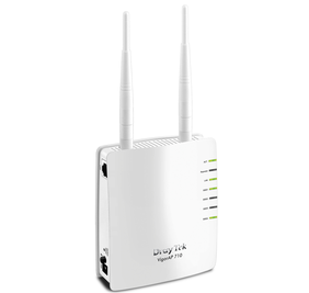 Draytek Vigor AP710 Wireless Access Point