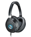 Audio Technica ATH-ANC70 QuietPoint Headphones