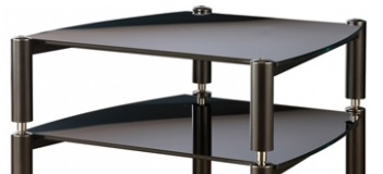 Alphason ST560 Extra Shelf