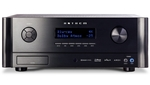 Anthem AVM 60 Preamplifier / Processor