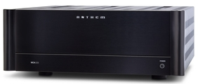 Anthem MCA 325 3 Channel Power Amplifier