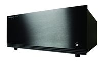 Anthem MCA 50 Power Amplifier