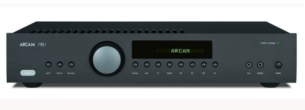 Arcam FMJ A29 Integrated Amplifier