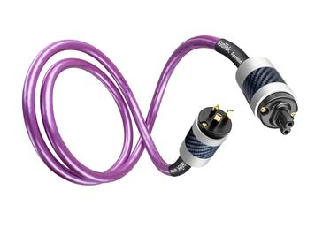 IsoTek EVO3 Ascension Power Cable brings a new meaning to the word clean power. Offering the closest to a silent connection you can get. Available at The Listening Post Christchurch and Wellington.