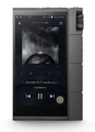 Astell & Kern´s KANN cube is a worth successor to the famous Kann. AstellnKern´s is an every day use, high fidelity media player. Available online or at The Listening Post Christchurch and Wellington, NZ. TLPCHC TLPWLG