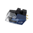 Audio Technica VM520EBH Cartridge