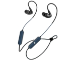 Audiofly AF100W Bluetooth Headphones