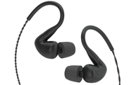Audiofly AF120 In-Ear Headphones