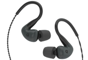 Audiofly AF140 In-Ear Headphones