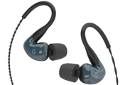 Audiofly AF180 In-Ear Headphones