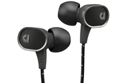Audiofly AF78 In-Ear Headphones