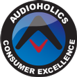Audioholics Customer Exellence