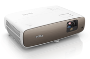 BenQ W2700 4K Home Theatre Projector will bring life like quality right in your living room. The w-2700 home cinema projector brings pictures life at HDR quality. TLPCHC TLPWLG