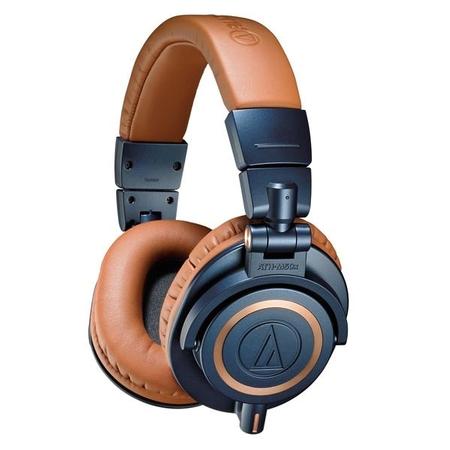 Audio Technica M50X headphones are amazing. The M50X has been a fan favourite for years and for good reason. The Audio-Technica ATH-M50X Headphone is perfect for any user. Available online and at the Listening Post Christchurch and Wellington, NZ. TLPCHC TLPWLG