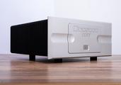 Bryston 28B3 Mono Block power Amplifier is their flagship amp and for good reason. With 1800W of power at 4Ohms every sound is detailed even at low levels. Availanble online and at The Listening Post Christchurch and Wellington. TLPCHC TLPWLG