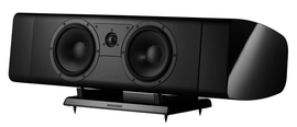 Dynaudio Contour 25C Centre Speaker (Gloss)