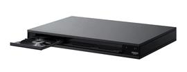 Sony UBP-X800 Blu-Ray Player | The Listening Post Christchurch & Wellington | TLPCHC TLPWLG