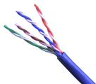 Naked Cable CAT5e